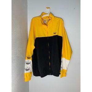 Adidas 90's Style Jacket